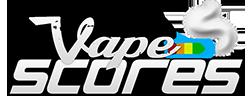 Vape Scores Vaping & E-cigarette News, Reviews, and Info | Vaping & E-cigarette News, Reviews, and Info