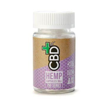 cbdfx vape juice review